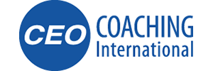 ceo-coaching-home-300