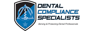 dental-compliance-home-300